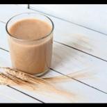 Напитка, от която ще изгубите килограмите със скоростта на светлината