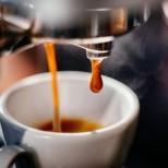 Какво се случва с тялото, ако пиете кафе всеки ден или го откажете?-Всичко за най-коварната напитка на нашето време