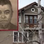 Интернет ври и кипи: Не е ли Росен Ангелов седмата жертва в Къщата на ужасите