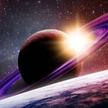 След 22 декември: Сатурн в Козирог, идва моментът на истината! Ето от какво трябва да се откажете