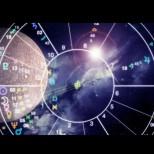 Днес, след 14:57ч. започва един мистичен ден: Отваря се врата между земята и небето, може да научите нещо неизвестно ви досега