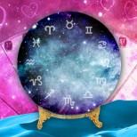 Любовен хороскоп за днес-Козирог Любовта ще кацне на рамото ви, Стрелец ще срещне нов любовник