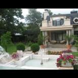 Палат за милиони! Ето домът на Илияна Раева и Наско Сираков (Снимки)