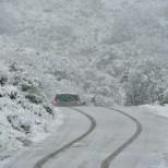 Ако пътувате в Гърция, трябва да внимавате - метеоролозите предупреждават за ново влошаване на времето