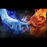 Проверете с коя зодия имате най-добра възможност за любов: Телец и Стрелец-любов и омраза, Близнаци и Близнаци-перфектната двойка
