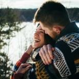 Как да познаем правилния партньор: 8 знака, че той те обича, дори да не го казва