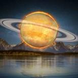 Как ще повлияе Сатурн, докато е в Козирог-Прогноза за всички зодии