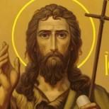 Утре празнуваме Ивановден! Любопитни обичаи и поверия за празника