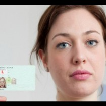 Не винаги това, което пише в личната ни карта, е биологичната възраст на тялото-Ето как да проверите на колко години изглеждате