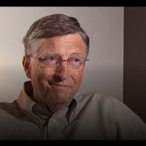 Бил Гейтс: Тези шест иновации ще променят света