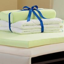 Избери спална система,с която да спиш непробудно до сутринта