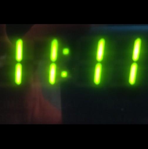Как да тълкуваме, когато часовникът показва 22:22, или 11:11 - Тайното значение на цифрите