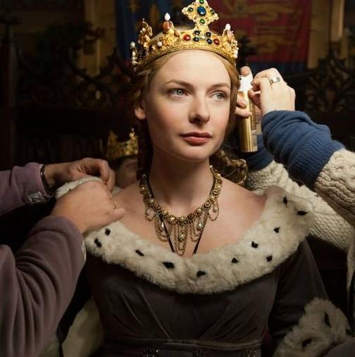 Царица на зодиите-На първо място сред изборът на мъжете-Класация, която всяка жена иска да види, но не всяка е доволна