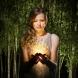 Магическо наричане за сбъдване на желанията в новогодишната нощ Оказва се, че над 80% от желанията се сбъднаха