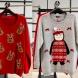 Модерни пуловери зима 2017-2018