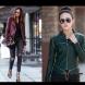 Анти модни тенденции за зима/пролет 2018 г. - 5 неща, които задължително да забравите