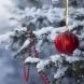 Новата седмица ще започне със студено зимно време: Ето прогнозата до Бъдни вечер