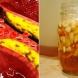 Немска рецепта за изчистване на артериите прави чудеса