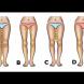 Формата на краката показва, дали сте страстни във връзката