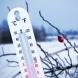Студ ни сковава през уикенда: Неделя ще бъде най-мразовитият ден! Ето кога пак се затопля