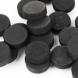 Малкото черно хапче, което прави магия с тялото ви-Пречиства на мига от отровите, намаля високия холестерол