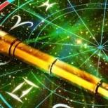 Седмичен хороскоп за периода от 29 януари до 4 февруари-Новата седмица се започва с успехи и нови надежди за 3 зодии