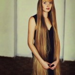 Косата ви няма да порасне за една нощ, но със сигурност ще започне да расте много бързо, ако спазвате няколко съвета