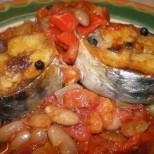 И тези, които не обичат риба, си облизват пръстите: Рецепта за риба Ропотамо