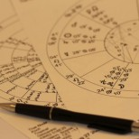Астролопрогноза за днес: Подгответе списък с желания, защото настъпва време, когато се сбъдват!