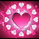 Любовен хороскоп за месец февруари 2018-Изключително динамичен любовен живот за 4 зодии