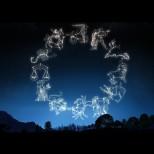 Най-важните дати през 2018 г. за всяка зодия-Овен-12.06.,Близнаци 10.09, Рак
