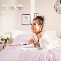 Как да избереш перфектния спален комплект за всички сезони