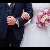 След сватбата жените винаги съжаляват, че не са похарчили повече пари ето за това нещо!