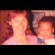Осиновила момче: След 28 години се изправила срещу ужасната истина