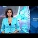 Водещата Милена Милотинова е пострадала при тежка катастрофа