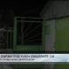Съседка на жените от новата Къща на ужасите в Свищов разкрива нови подробности