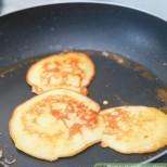 Как да си направя палачинка във форма на Мики Маус