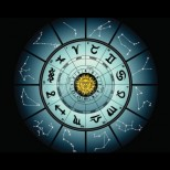 Седмичен хороскоп за периода от 26 февруари до 4 март-Изключително наситена със събития седмица за една от зодиите