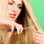 Въпросът, който тормози всяка жена. На колко време трябва да се подстригвам, за да ми расте по- бързо косата?