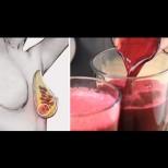 6 причини, поради които трябва да пиете сок от цвекло всеки ден!