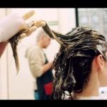 Рискове при боядисване на косата, за които дори не подозирате