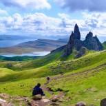 Ето коя е страната, която беше избрана за най-красива в света (Снимки)