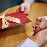 4-те най-добри подаръци през 2018 г., които ще донесат добър късмет и просперитет