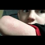 Медицинска сестра предупреждава за нов симптом на грип, който повечето родители никога не са виждали