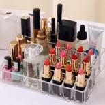 Тези съставки в козметиката ви са токсични и канцерогенни, не подминавайте етикети с лека ръка