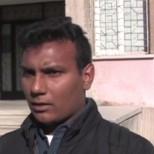 Момче от дома за деца и младежи, лишени от родителски грижи върна чанта с пари и документи