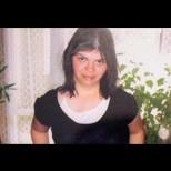 Петя загуби живота си, защото искаше да стане майка