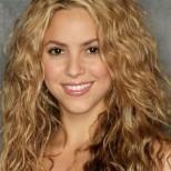 Няма да повярвате с коя любима звезда на всички жени Шакира е имала тайна афера на времето