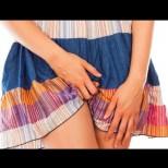 Д-р Ванеса Калинг: 4 типа вагинална миризма, които предполагат спешни мерки
