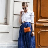 5 модерни чанти за всеки ден, които трябва да имате за пролет и лято 2018 (Галерия)